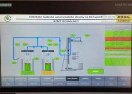 automatizace_07-495x400